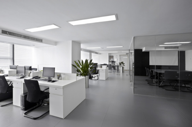 Janitorial & Office Cleaning Services - New Look Maintenance Inc