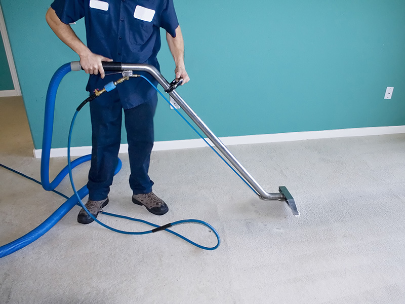 Carpet Cleaning Services & Upholstery Cleaners, Commercial Janitorial Office Cleaning Brampton - New Look Maintenance